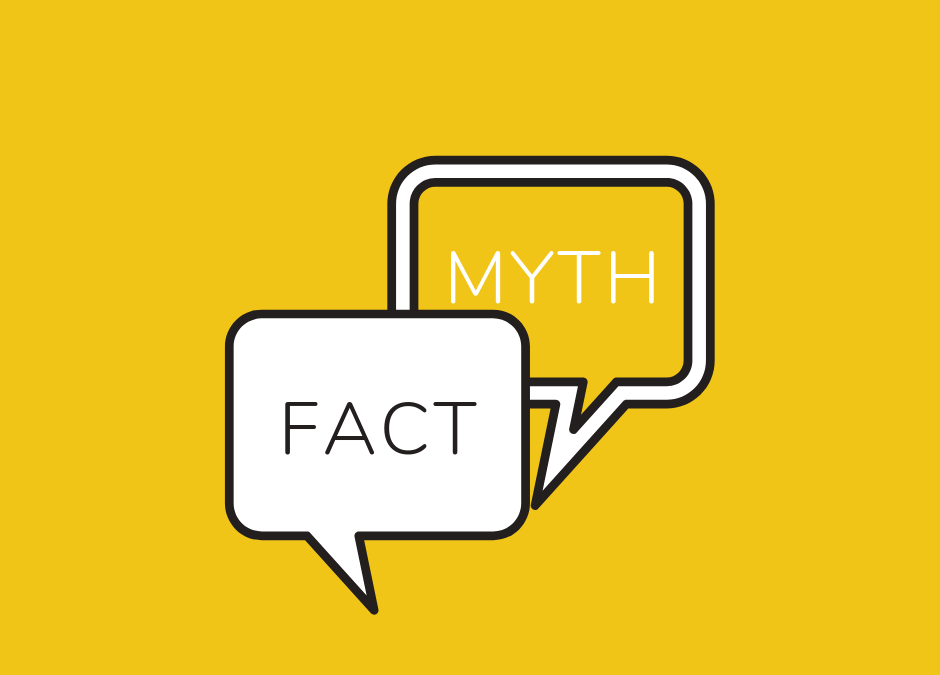 Myths vs Facts about Online-Check-in for Hostels