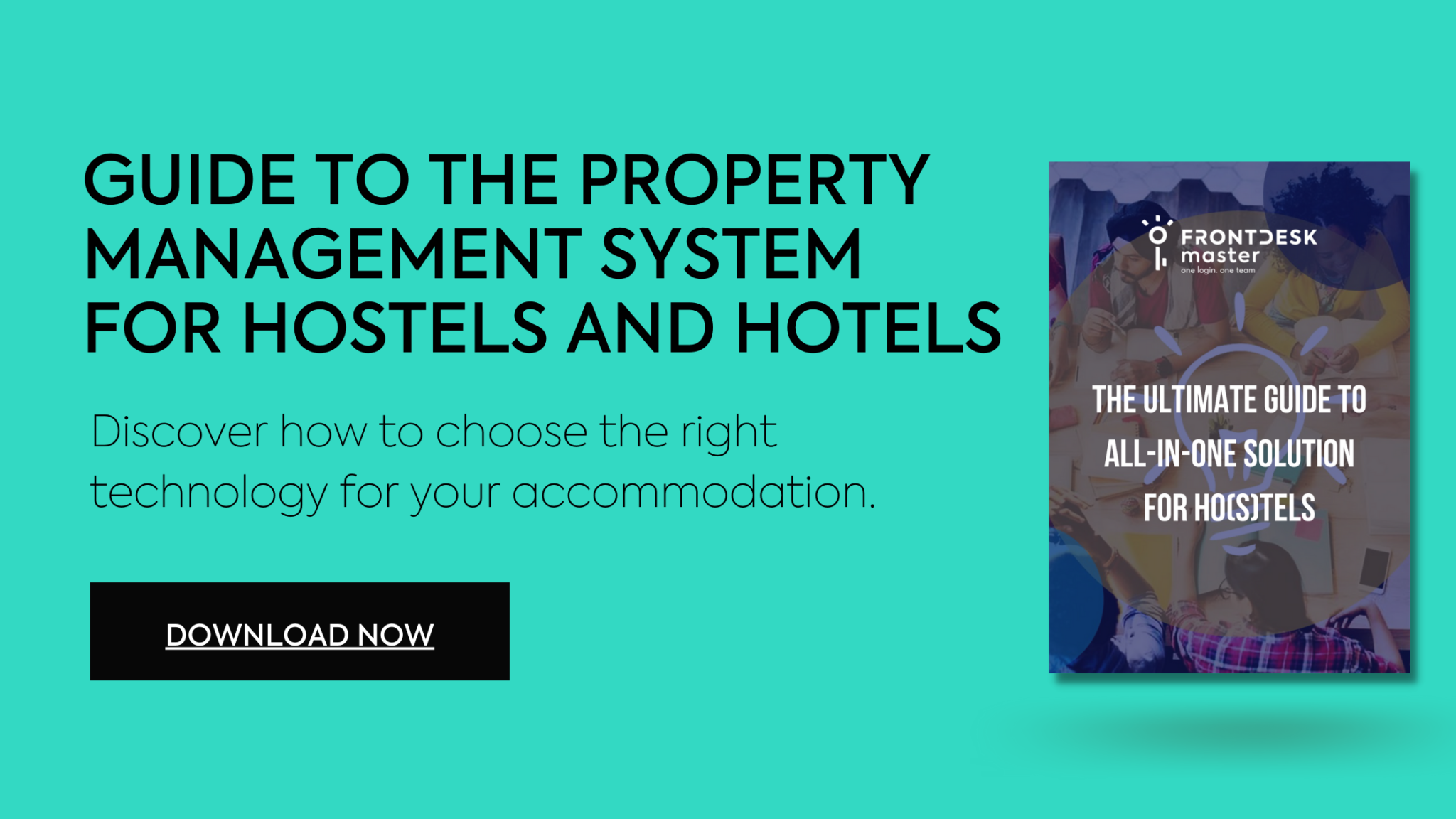download guide to property management systems
